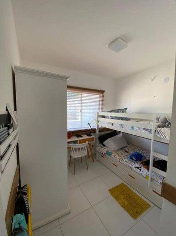 Apartamento à venda, 49 m² por R$ 169.735,00 - Centro - Eusébio/CE - Foto 2