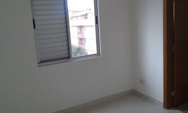 Apartamento à venda, Padre Eustáquio, Belo Horizonte. - Foto 15