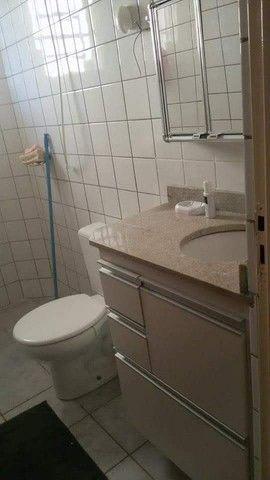 Lindo Apartamento Residencial Jardim Paulista 2 com Planejado Próximo Colégio ABC - Foto 10