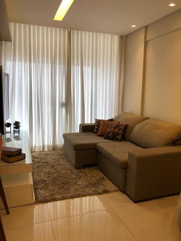 Apartamento, Parque Amazônia, Goiânia - GO | 122218 - Foto 14