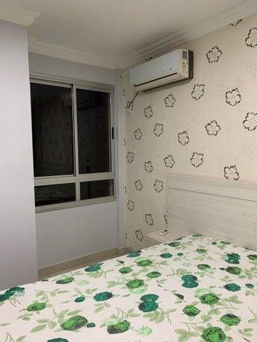 Apartamento, Parque Amazônia, Goiânia - GO | 525953 - Foto 16