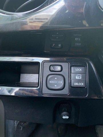 Etios sedan 1.5 automático 2018 perolado - Foto 4