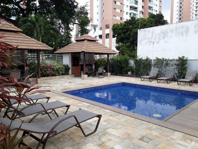 Apartamento à venda com 2 dormitórios em Adrianópolis, Manaus cod:AP0829 - Foto 17