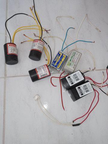 Transformadores dicroica - Foto 3