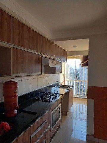 Apartamento, Parque Amazônia, Goiânia - GO | 14078 - Foto 10
