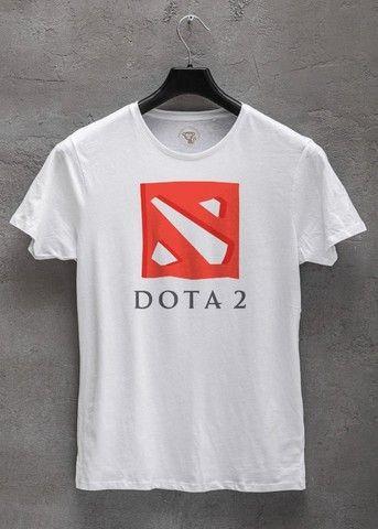 Camisas Personalizadas Gamers - São Carlos  SP - Foto 6