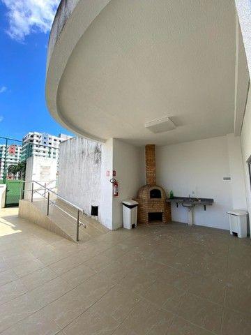 Vendo Excelente Apartamento no Edifício Sorrento. 2/4 Nascente  - Foto 19