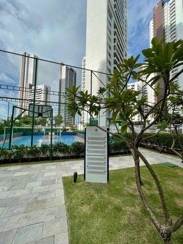 Apartamento, Vender - 000211 - Foto 19