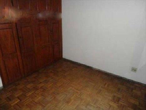 Apartamento à venda, Coração Eucarístico, Belo Horizonte. - Foto 17