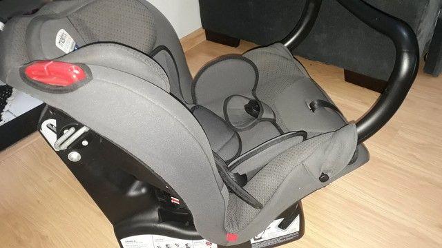 Cadeira Matrix evolution K Burigotto - Foto 2