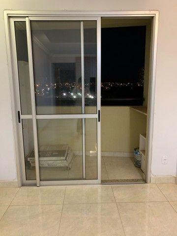 Apartamento, Parque Amazônia, Goiânia - GO | 525953 - Foto 6