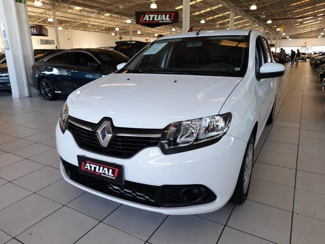 Renault SANDERO EXPR 10 - Foto 4