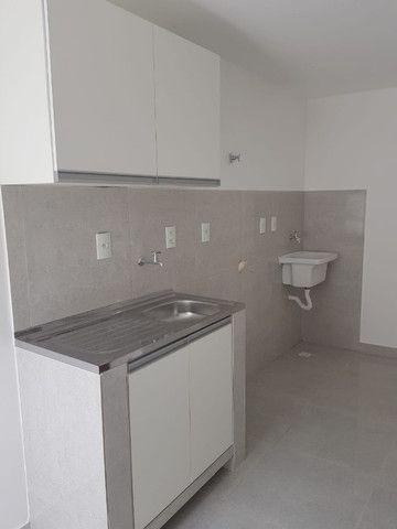 Kitnets, 1 quarto no Manaira! - Foto 3
