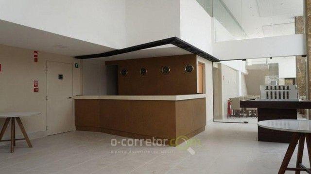 Apartamento para Venda em João Pessoa, manaira, 1 dormitório, 1 suíte, 2 banheiros, 1 vaga - Foto 11