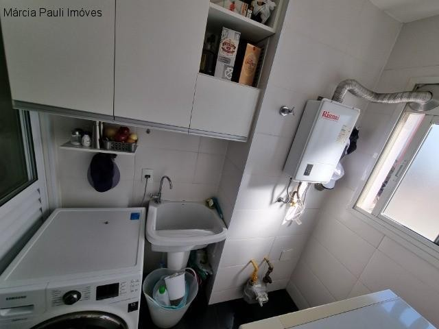 Apartamento para venda tem 72 metros quadrados com 2 quartos em Bairro da Paz - Salvador - - Foto 18