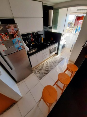 Apartamento, Parque Amazônia, Goiânia - GO   946752 - Foto 14