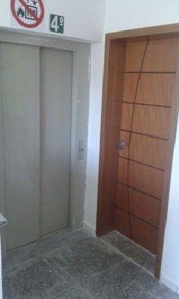 Apartamento à venda, Padre Eustáquio, Belo Horizonte. - Foto 10