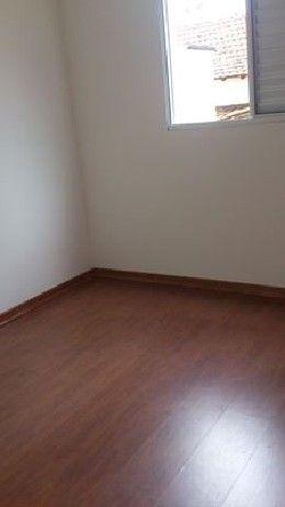 Apartamento à venda, Serrano, Belo Horizonte. - Foto 18