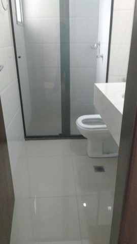 VENDE-SE excelente apartamento no edifício COSTA BRAVA no bairro GOIABEIRAS. - Foto 7