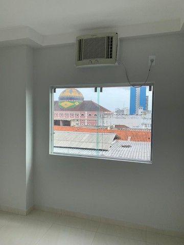 Apartamento 2 Quartos · Cond Maximino Correa. Centro - Foto 11