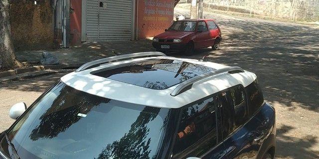 Grande oportunidade Mini Cooper aceito troca em carro de menor valor. - Foto 19