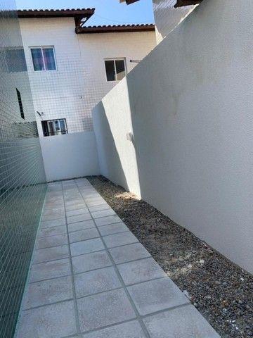Apartamento em Paratibe com  2 quartos e varanda. Pronto para morar!!!  - Foto 2