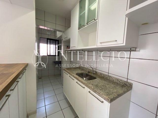 Vendo apartamento Tirol - Foto 12