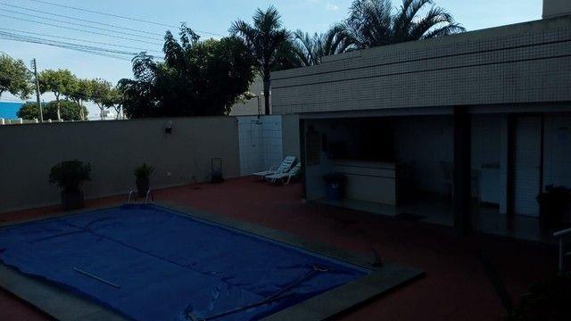 Apartamento, Parque Amazônia, Goiânia - GO | 220277 - Foto 2