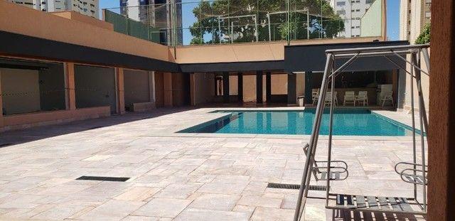4 Suítes Lindo Apartamento Edifício Comodoro Centro - Foto 19