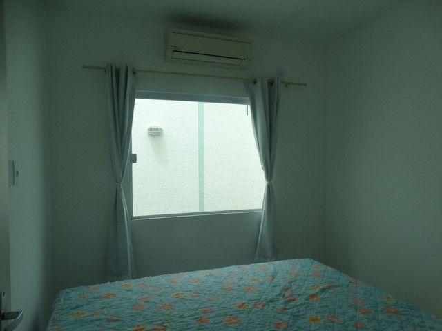 Casa na Barra Nova com 3 quartos, 1 suíte e área de lazer por 335mil! - Foto 11