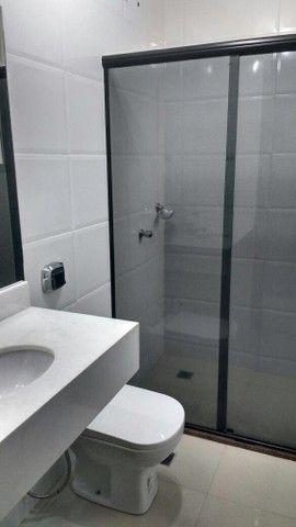 VENDE-SE excelente apartamento no edifício COSTA BRAVA no bairro GOIABEIRAS. - Foto 8