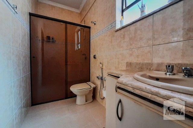 Casa à venda com 5 dormitórios em Santa lúcia, Belo horizonte cod:328791 - Foto 13