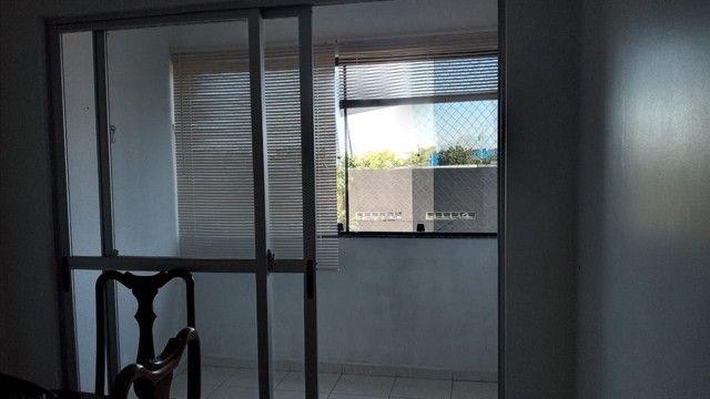 Apartamento, Parque Amazônia, Goiânia - GO | 220277 - Foto 11