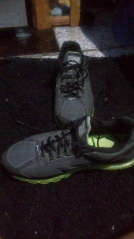 Tenis Nike _original - Foto 6