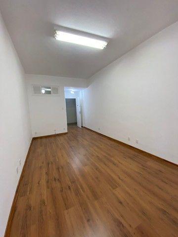Sala/Conjunto para aluguel tem 28 metros quadrados em Centro - Rio de Janeiro - RJ - Foto 3