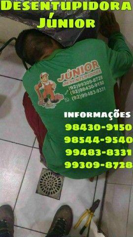 Nosso Whatsapp  está disponível 24horas///