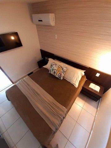 Apartamento, Parque Amazônia, Goiânia - GO   946752 - Foto 8