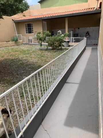 Casa de 3Q, 1 suíte, na Vila Jardim da Vitória, próximo ao Parque das Laranjeiras - Foto 15