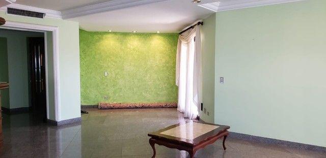 4 Suítes Lindo Apartamento Edifício Comodoro Centro - Foto 11