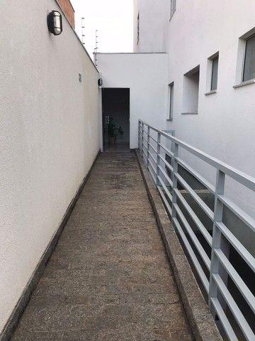 Excelente apto 3 qtos no bairro Jardim dos Comerciários- Venda Nova - Foto 2
