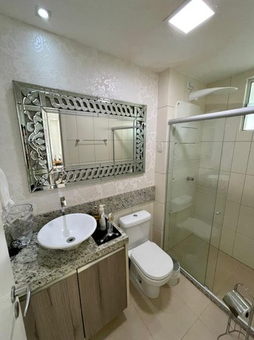 Apartamento, Vender - 000211 - Foto 13