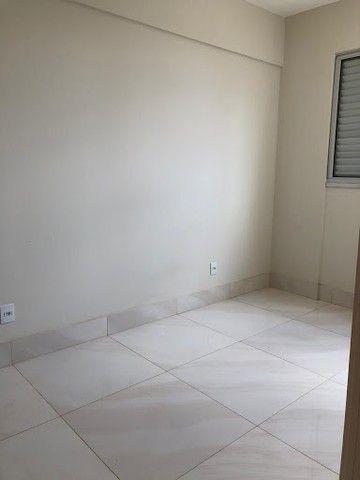 Apartamento, Parque Amazônia, Goiânia - GO | 122218 - Foto 16