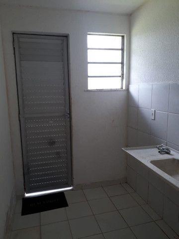 apartamento bosque 3 - Foto 6