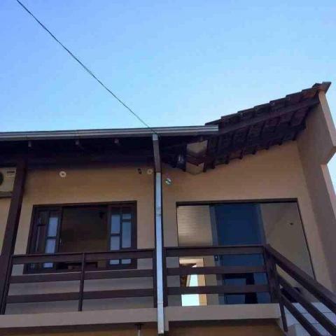 Casa à venda com 5 dormitórios em Adhemar garcia, Joinville cod:FT1216 - Foto 13
