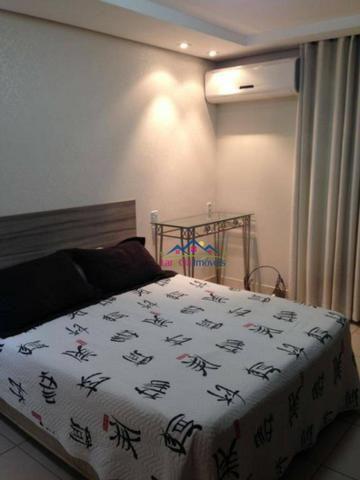 Casa Cond villa Borghese - aceita apartamento de menor valor - Foto 5
