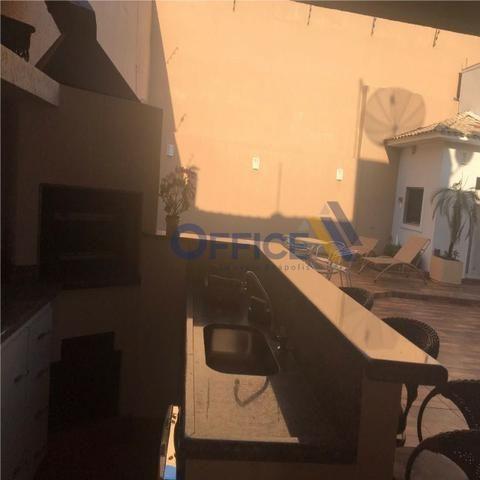 Linda casa no Anapolis City - 4 Suítes R$560Mil - Foto 11