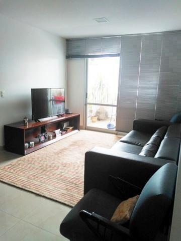 Apartamento 3 quartos, Rua 16, Águas Claras, Sul, Res. Politec Excelente Localização