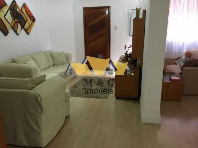 Apartamento à venda com 2 dormitórios em Vila da penha, Rio de janeiro cod:MCAP20029 - Foto 6