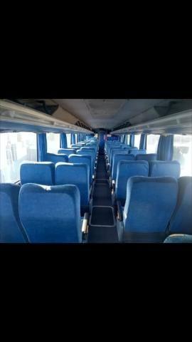 Ônibus G6 - Foto 6