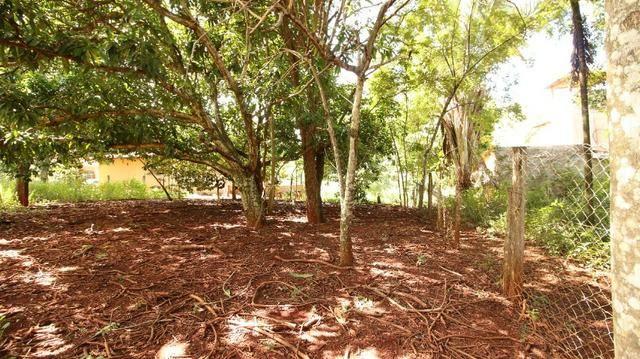 Área 3.775 m² Próximo a UFG Campus Samambaia P/ Lazer e moradia! Oportunidade - Foto 14